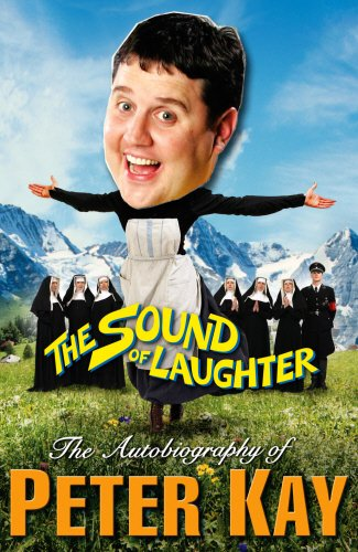 9781846052323: The Sound of Laughter