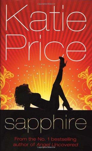 9781846052385: Sapphire