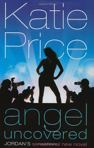 9781846052408: Angel Uncovered