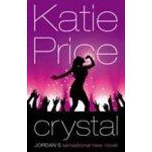 9781846052699: Crystal