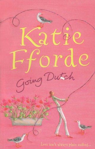 9781846052842: Going Dutch