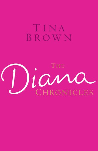 9781846053122: The Diana Chronicles