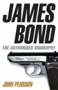 9781846053313: James Bond: The Authorised Biography