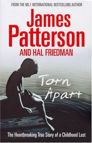 9781846054020: Torn Apart: The Heartbreaking Story of a Childhood Lost
