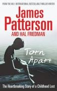 9781846054037: Torn Apart: The Heartbreaking Story of a Childhood Lost