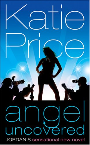 9781846054358: Angel Uncovered