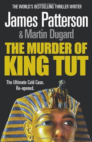 9781846055171: The Murder of King Tut