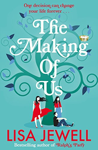 9781846055744: The Making of Us