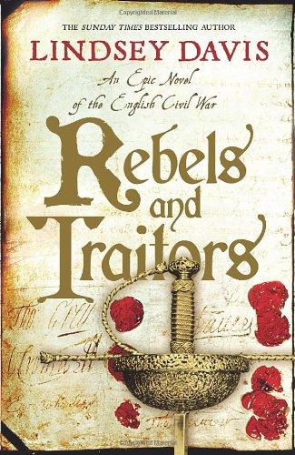 9781846056321: Rebels and Traitors