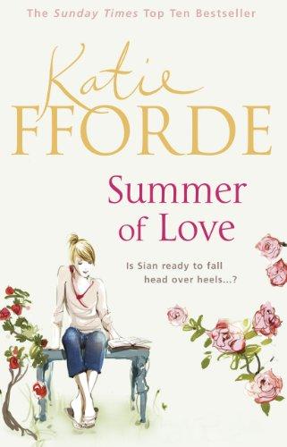 9781846056512: Summer of Love