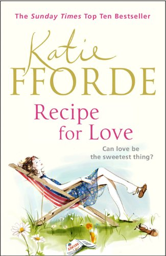 9781846056536: Recipe for Love