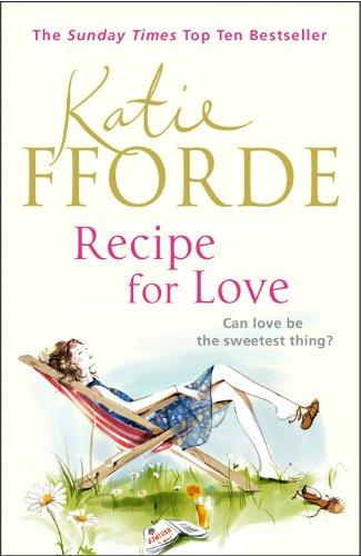 9781846056536: Recipe for Love