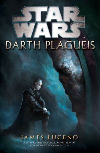 9781846056789: Dark Plagueis (Star Wars)