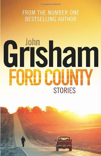 grishams legal tales a compass for For-profit law schools set scene in john grisham amounts of student debt are the subjects of john grisham's latest legal tale brings false.