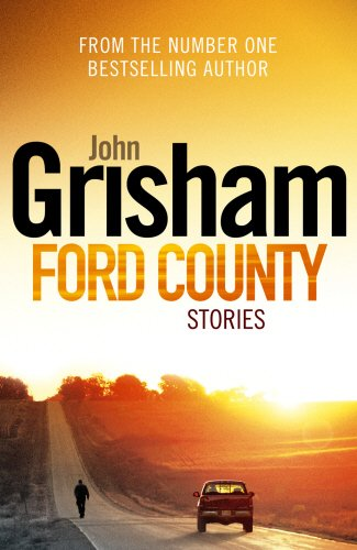 9781846057144: Ford County