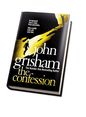 9781846057168: The Confession