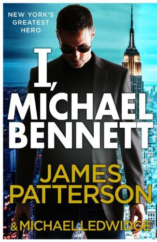 9781846057625: I, Michael Bennett: (Michael Bennett 5)