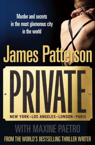 9781846057694: Private