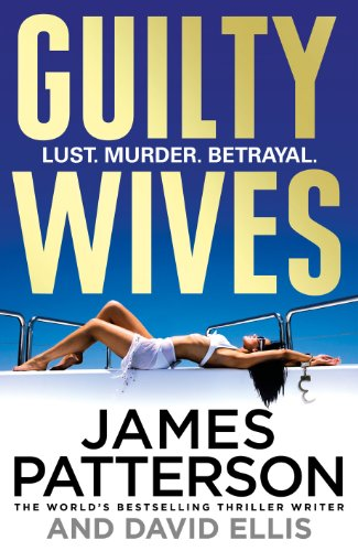 9781846057892: Guilty Wives