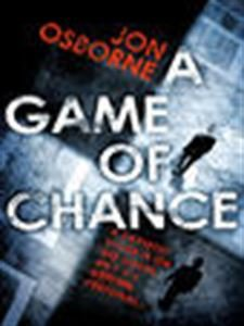 9781846058004: A Game of Chance
