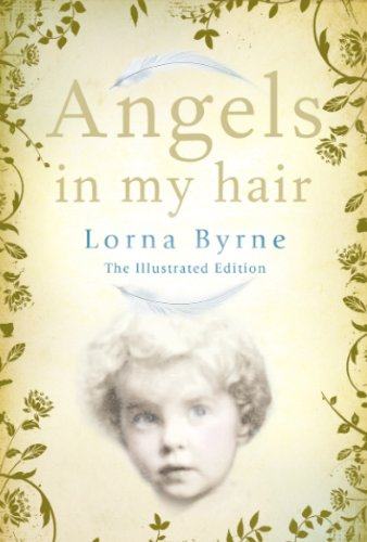 9781846058059: Angels in My Hair