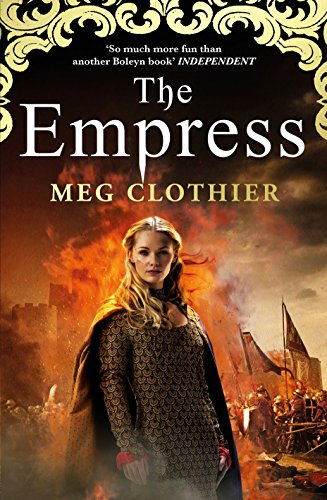 9781846058219: The Empress