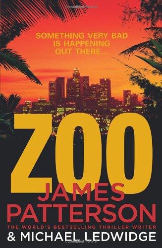 9781846058295: Zoo (Zoo Series)