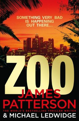 9781846058301: Zoo (Zoo Series)