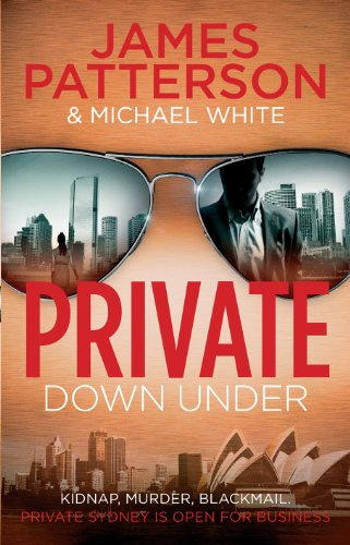 9781846058912: Private Down Under (Private Series)