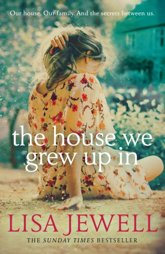 9781846059247: The House We Grew Up In