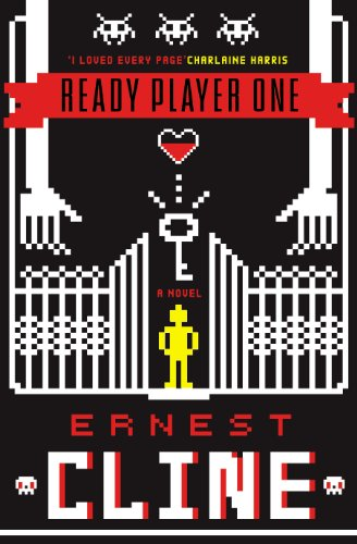 9781846059377: Ready Player One