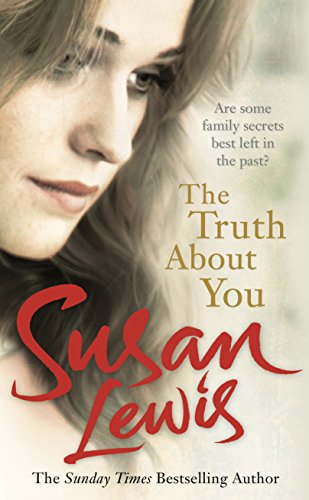 9781846059551: The Truth About You