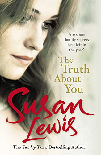 9781846059568: The Truth About You