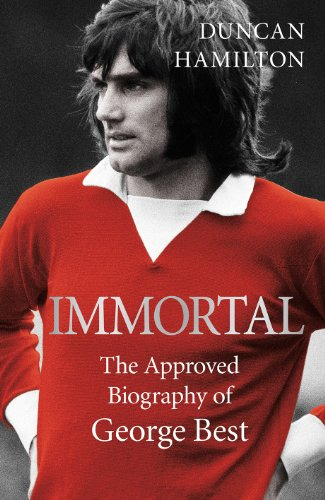 9781846059810: Immortal