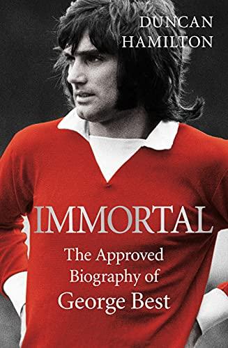 9781846059827: Immortal