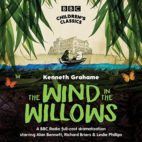 9781846071171: The Wind In The Willows (BBC Children's Classics)