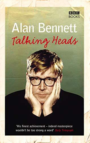 9781846072598: Talking Heads