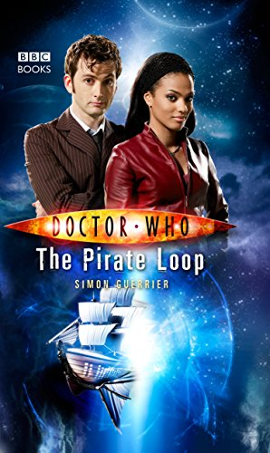 9781846073472: Doctor Who: The Pirate Loop