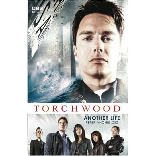 9781846074691: Torchwood: Another Life