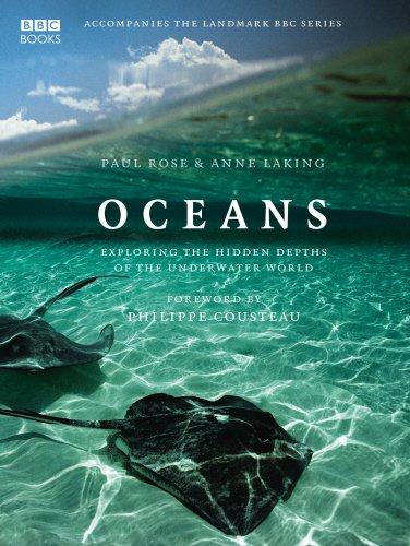 9781846075056: Oceans