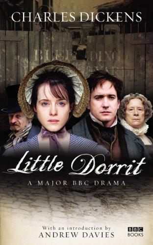 9781846076008: Little Dorrit