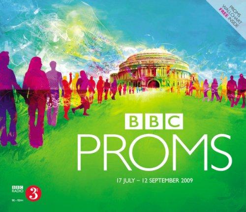 9781846077883: BBC Proms Guide 2009