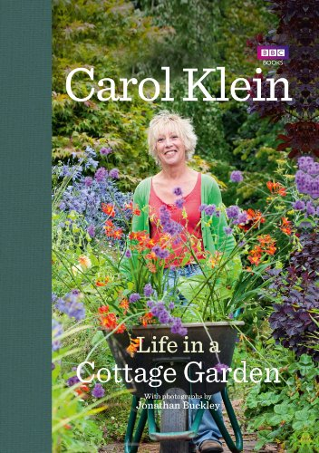 9781846078712: Life in a Cottage Garden