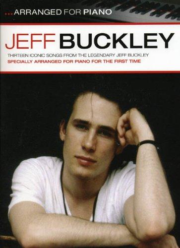 9781846092473: Jeff Buckley