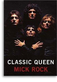 9781846098451: Classic Queen