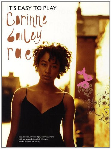 9781846099359: It's Easy to Play Corinne Bailey Rae