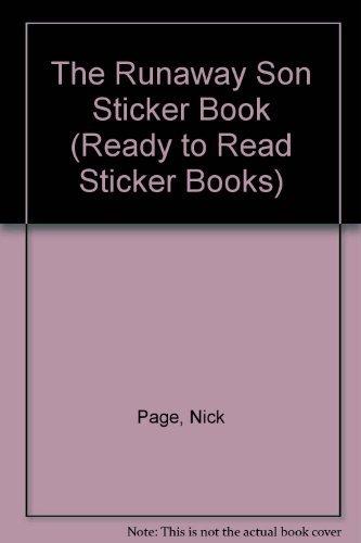 9781846101601: The Runaway Son Sticker Book (Ready to Read Sticker Books)