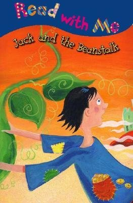 9781846101649: Jack and the Beanstalk (Read with Me (Make Believe Ideas))