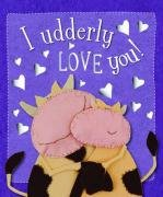 9781846104978: I Udderly Love You Boxed Set