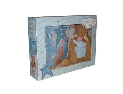 9781846106729: Twinkle Twinkle Box Set